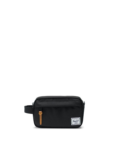 HERSCHEL - Chapter Travel Kit | Carry-On