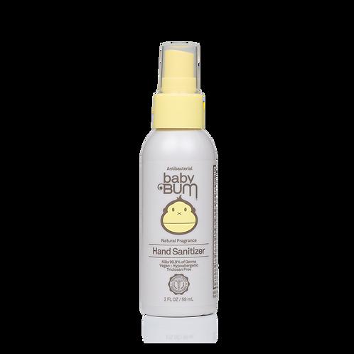 BABY BUM - Hand Sanitizer Spray