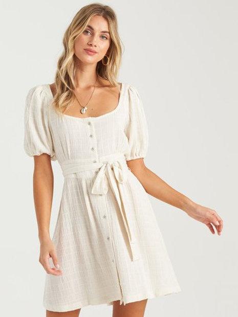 BILLABONG - Sundown Mini Dress