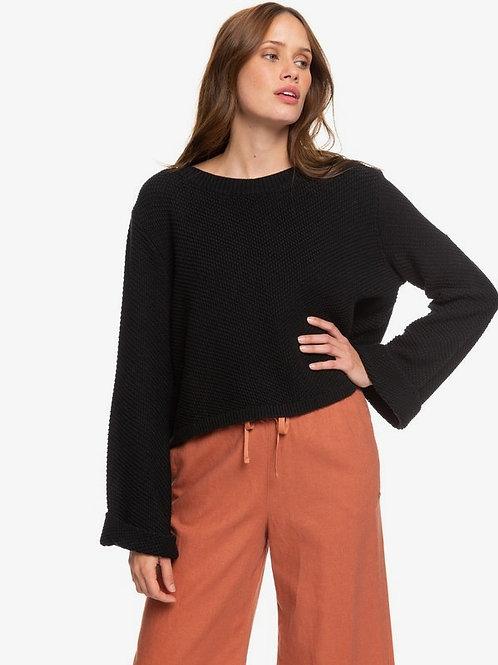 ROXY - Sorrento Shades Sweater