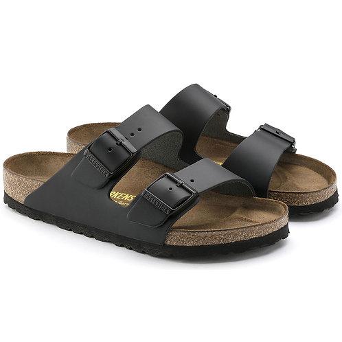 BIRKENSTOCK - Arizona LTR Sandal