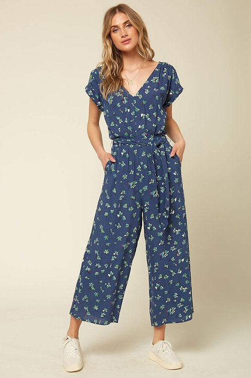 O'NEILL - Nickie Jumpsuit