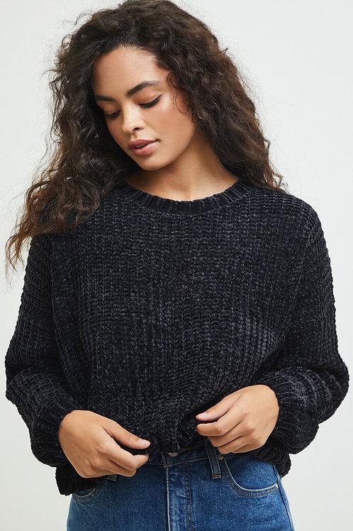 BILLABONG - Cosmic Dream Sweater