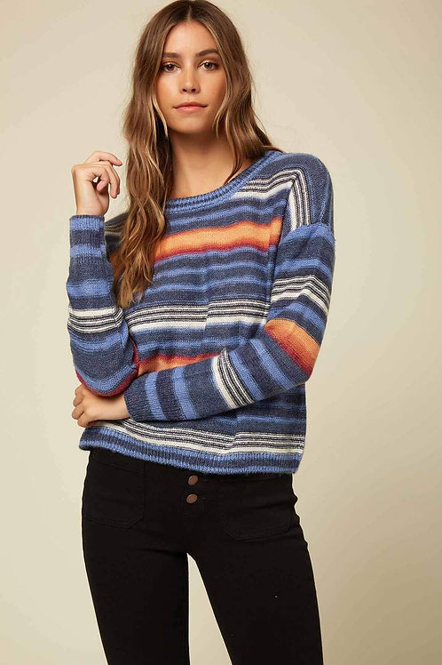 O'NEILL - Daze Sweater