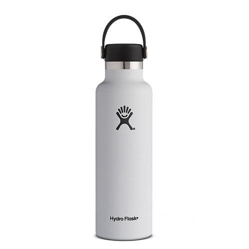HYDROFLASK - 21oz Standard Mouth Water Bottle