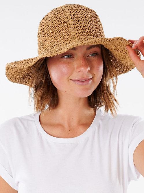 RIP CURL - Tallows Bucket Hat
