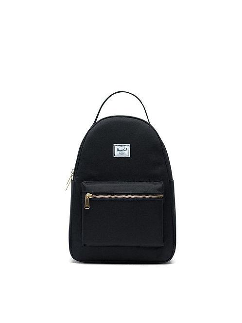 HERSCHEL - Nova Small Backpack