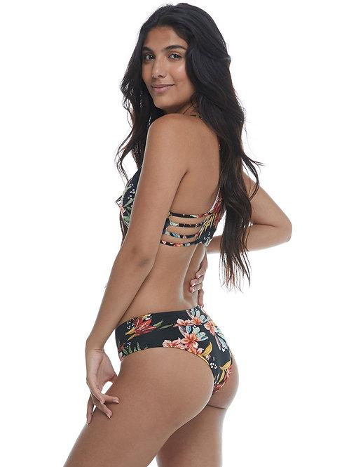 BODY GLOVE - Incognito Hazel Bikini Bottom