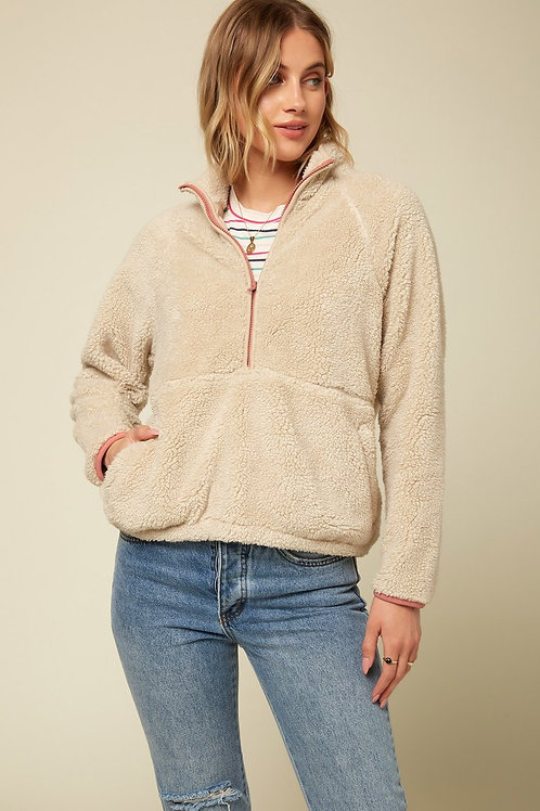 O'NEILL - Wallace Sweater