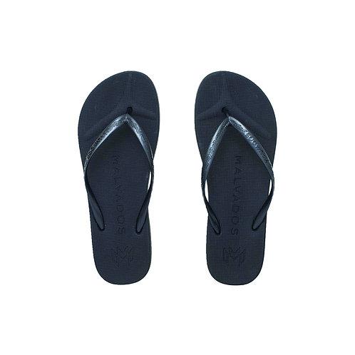 MALVADOS - Playa Flip-Flop