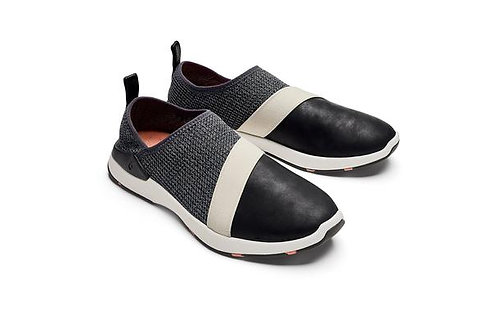 OLUKAI MIKI SLIP WOMEN'S SLIP ON SHOE