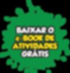 Botao_ebook.png