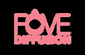 FÔVE-LOGO-bannière-rose.png