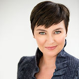 Teri Lea Acting Instructor at Ignite Per