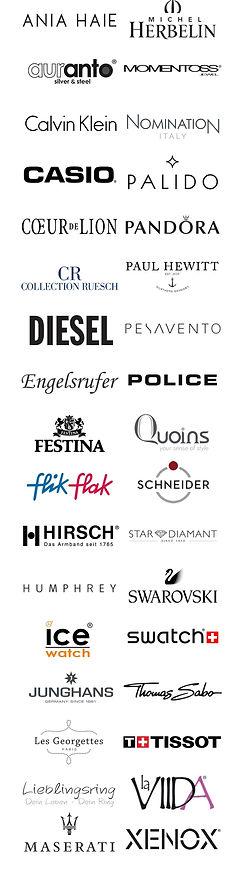 Sortiment Logos.jpg