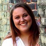 Sarah De Groot for Ignite Performing Art