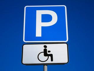 В городе установили 780 новых дорожных знаков