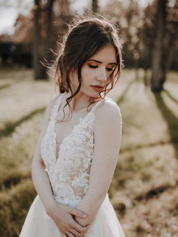 wedding-styled-shoot_withlove.eventsandm