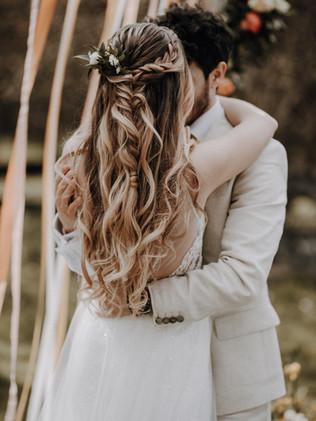 wedding-styled-shoot_hoch-zeit_251.jpg