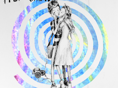 Konarucchi Debut Single 'Her Glow'