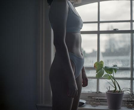 AlexandraxMichaelaNagyidaiova