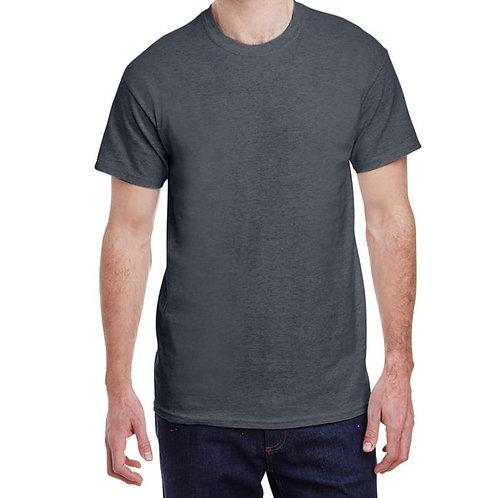 Men's Kitchensink T-Shirt