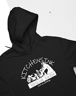 flat-lay-mockup-of-a-hoodie-lying-on-pas