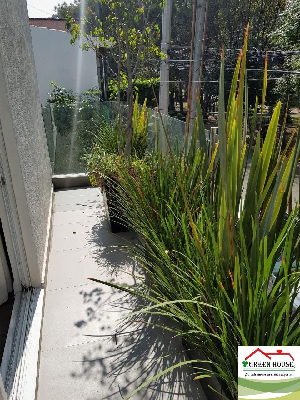 balcon plantas logo