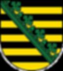 Logo Desarollo2.png