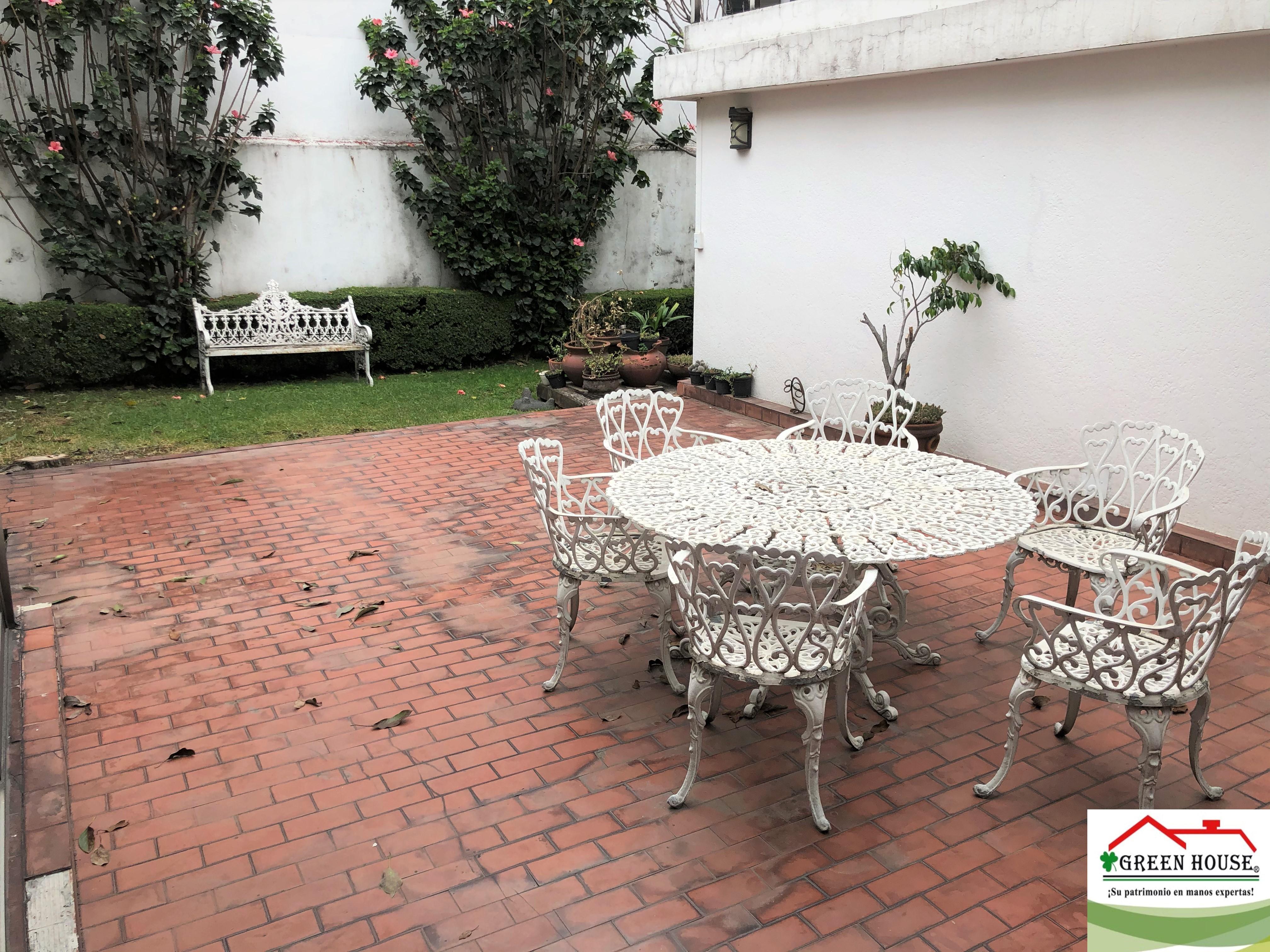 mesa jardin mas logo
