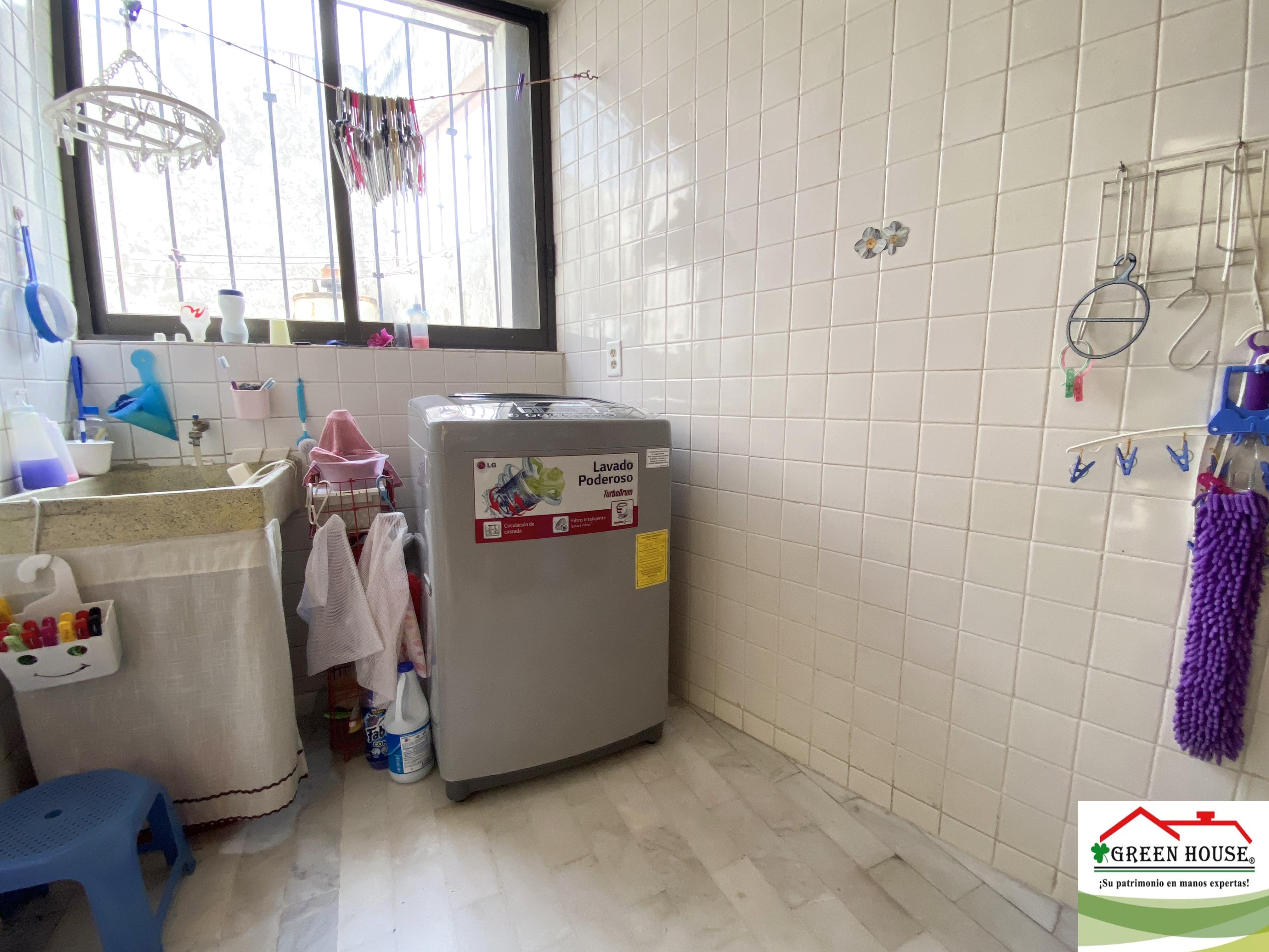 arto de lavado-1 CASA CHICA LOGO