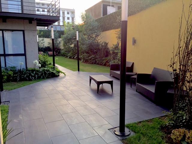 Urbano Park (14)