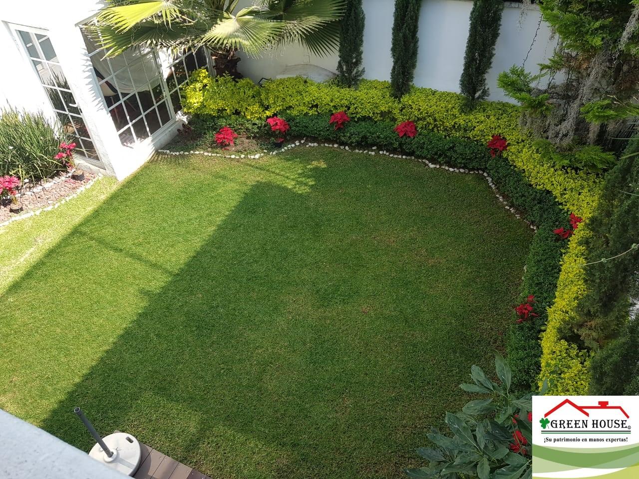 jardin vista arriba logo