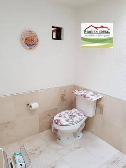 WC 2 LOGO