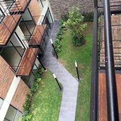 Urbano Park (24)