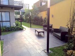 Urbano Park (10)