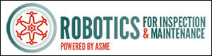 ASME's_Robotics_for_Inspection_&_Maint