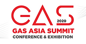 GAS ASIA SUMMIT.png