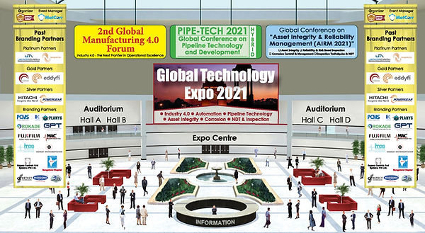 GT Expo Virtual Floor Plan.jpg