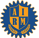 AIRM Inst logo.png