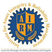 AIRM Inst logo with text.png
