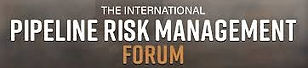 International Pipeline Risk Management F
