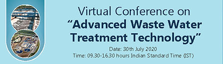 Water Virtual Conference Header Website.