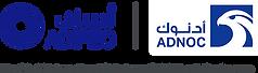 Abu Dhabi International Petroleum Exhibi