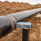 Cathodic Protection and Anode Backfills.