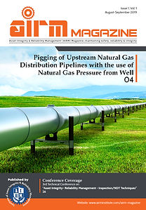 AIRM magazine Aug-Sept 2019 Cover.jpg
