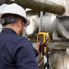 Gas leak detector.jpg