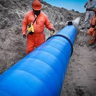 Pipeline Coating.jpg