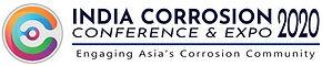 India Corrosion 2021.jpg