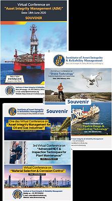 AIM 2021 Souvenir b.png